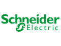 about-expertise-schneider_electric120x90